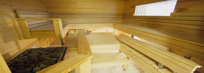 Sauna_700x251
