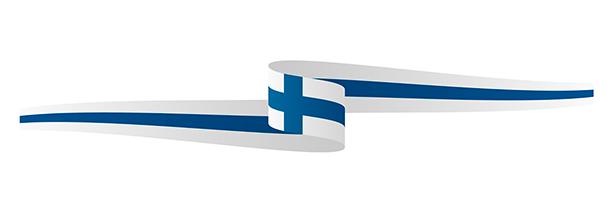 Suomi 100 vuotta ravintola