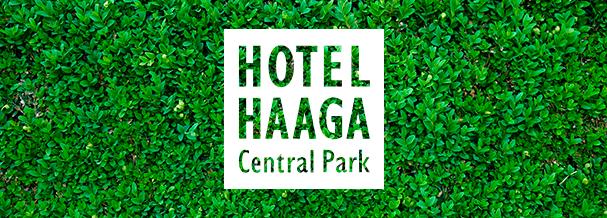 Hotel-Haaga-Central-Park