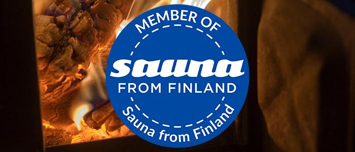 Sauna from Finland, Helsinki